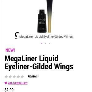 wet n wild Makeup - wet n wild : 5 Eyeshadow Quads / 2 Eyeliners